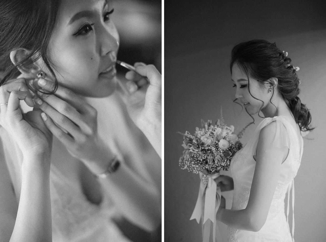 69-hellojanelee-amazing-wedding-2015-malaysia