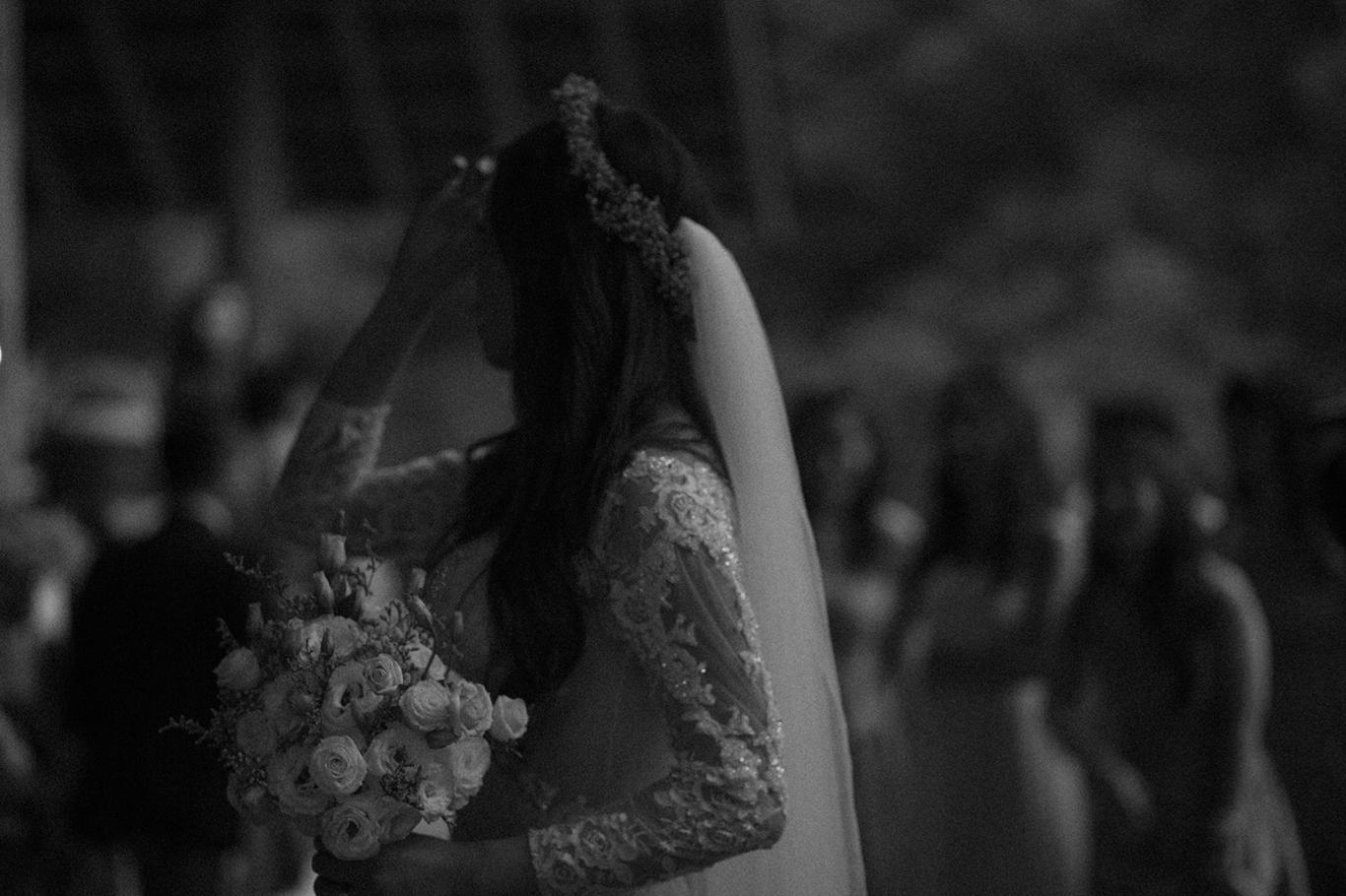 72-hellojanelee-amazing-wedding-2015-malaysia