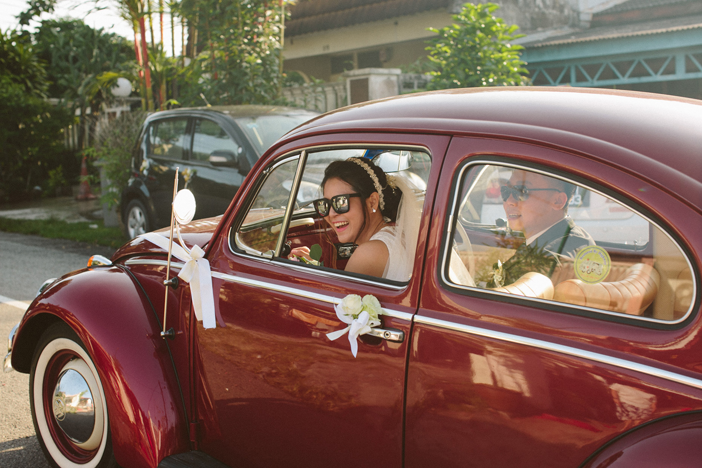 74-hellojanelee-amazing-wedding-2015-malaysia