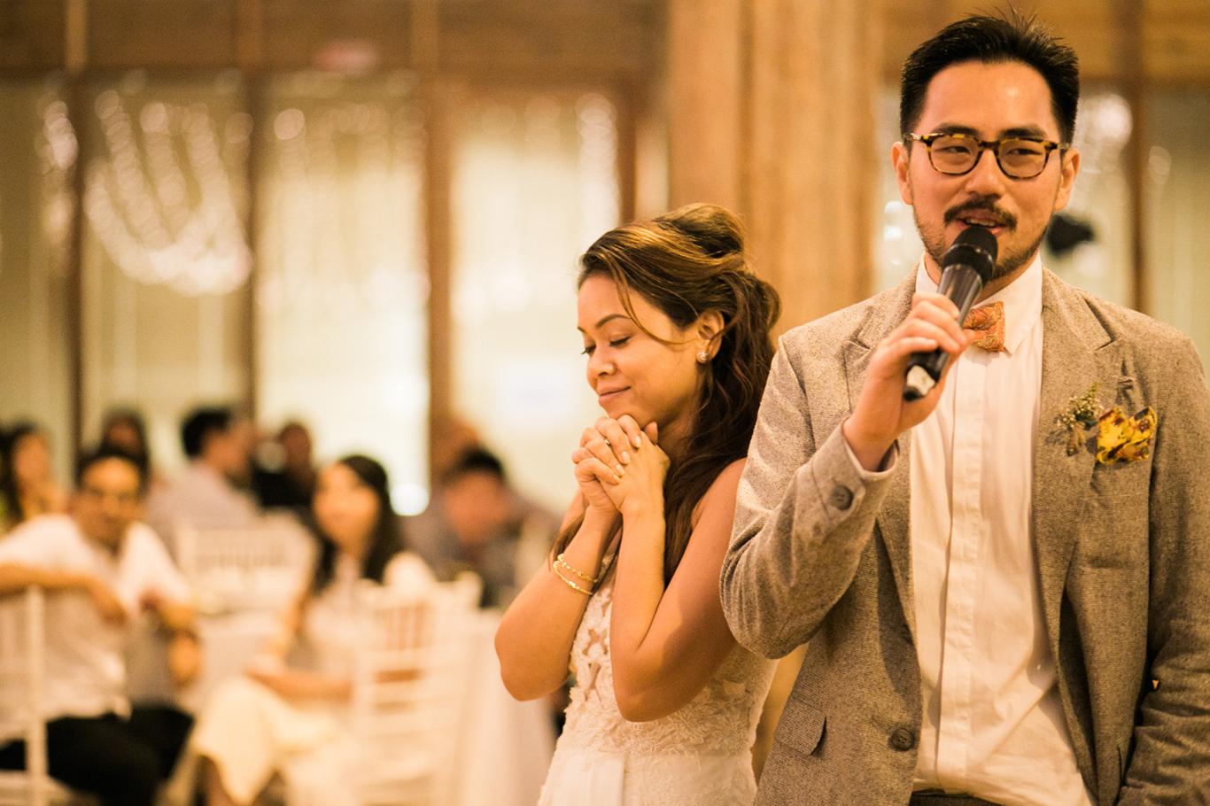 81-hellojanelee-amazing-wedding-2015-malaysia