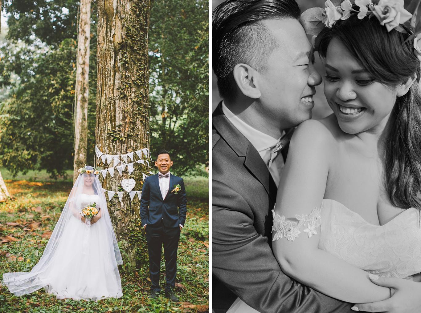 85-hellojanelee-amazing-wedding-2015-malaysia