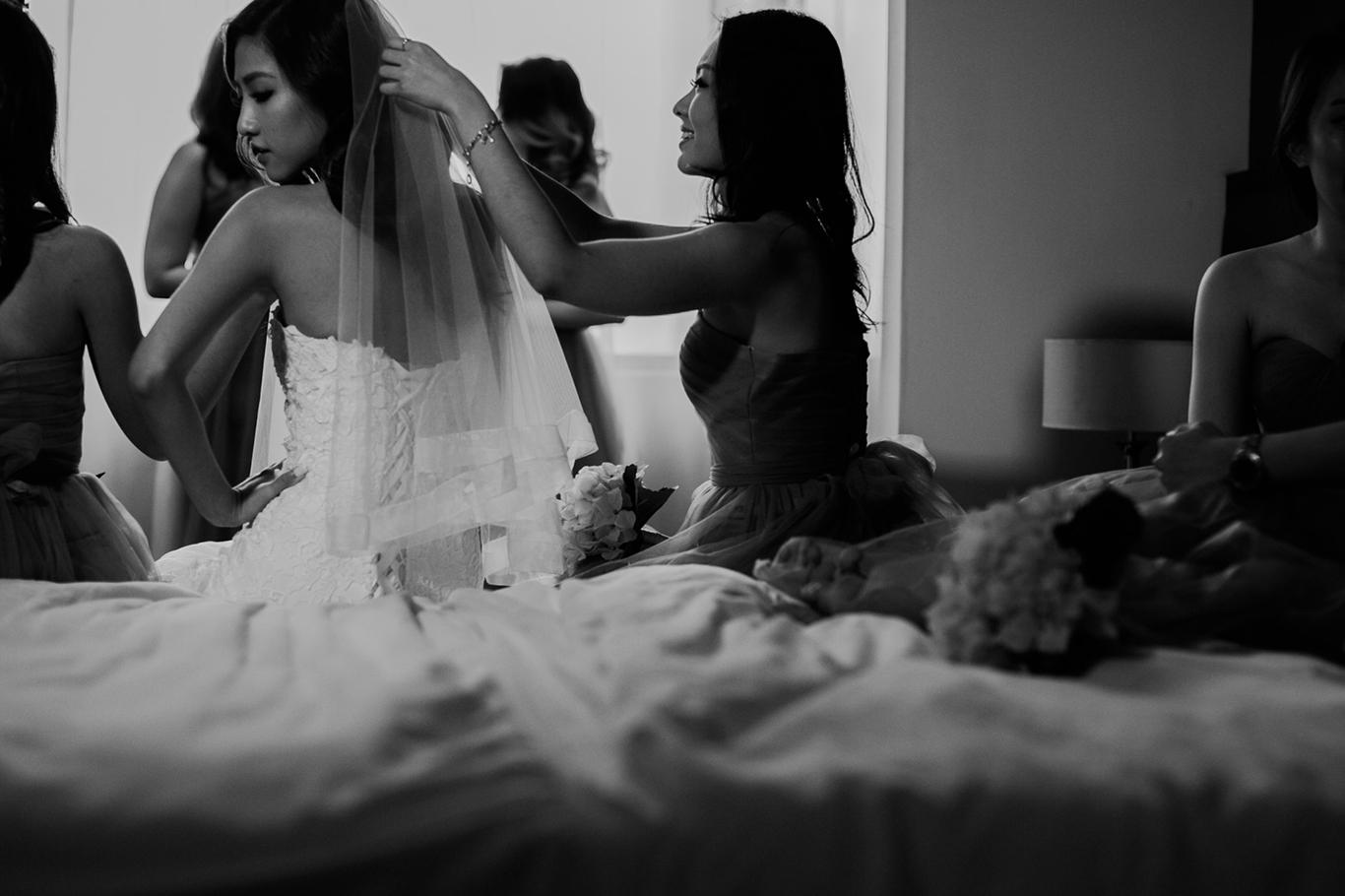 89-hellojanelee-amazing-wedding-2015-malaysia