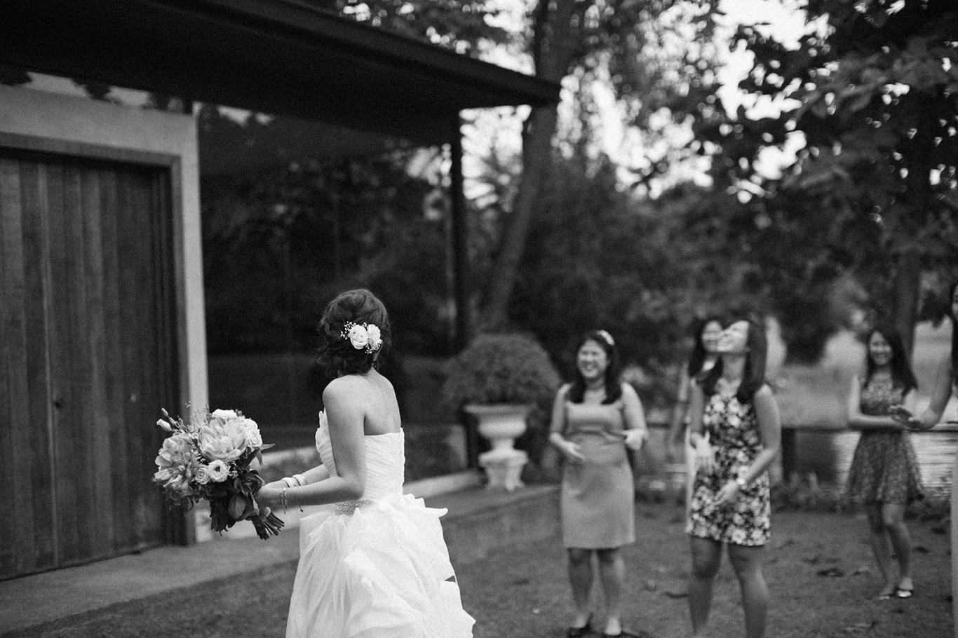 91-hellojanelee-amazing-wedding-2015-malaysia