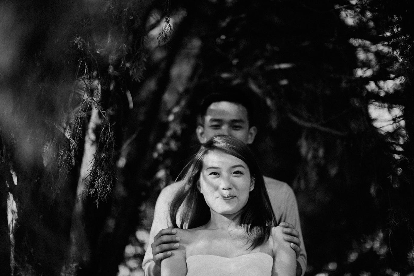 98-hellojanelee-amazing-wedding-2015-malaysia