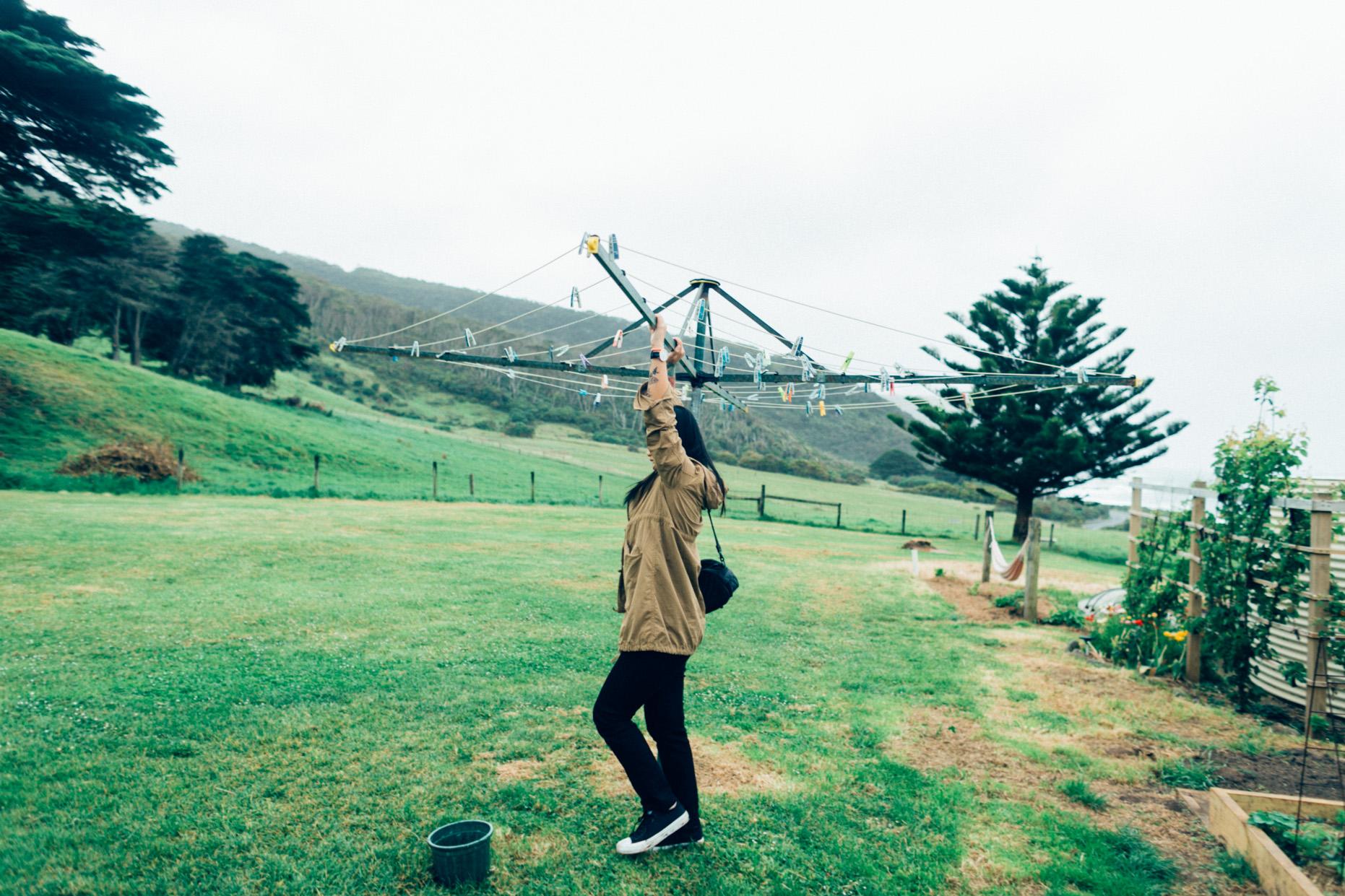 16-hellojanelee-roadtrip-australia