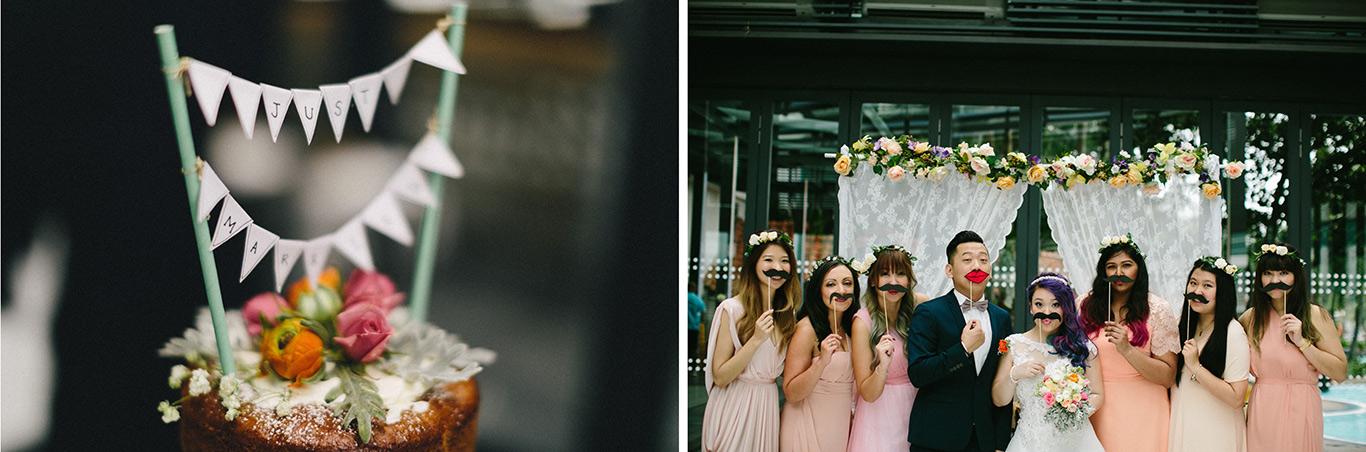 16-rom-le-meridien-wedding-hellojanelee-ryn