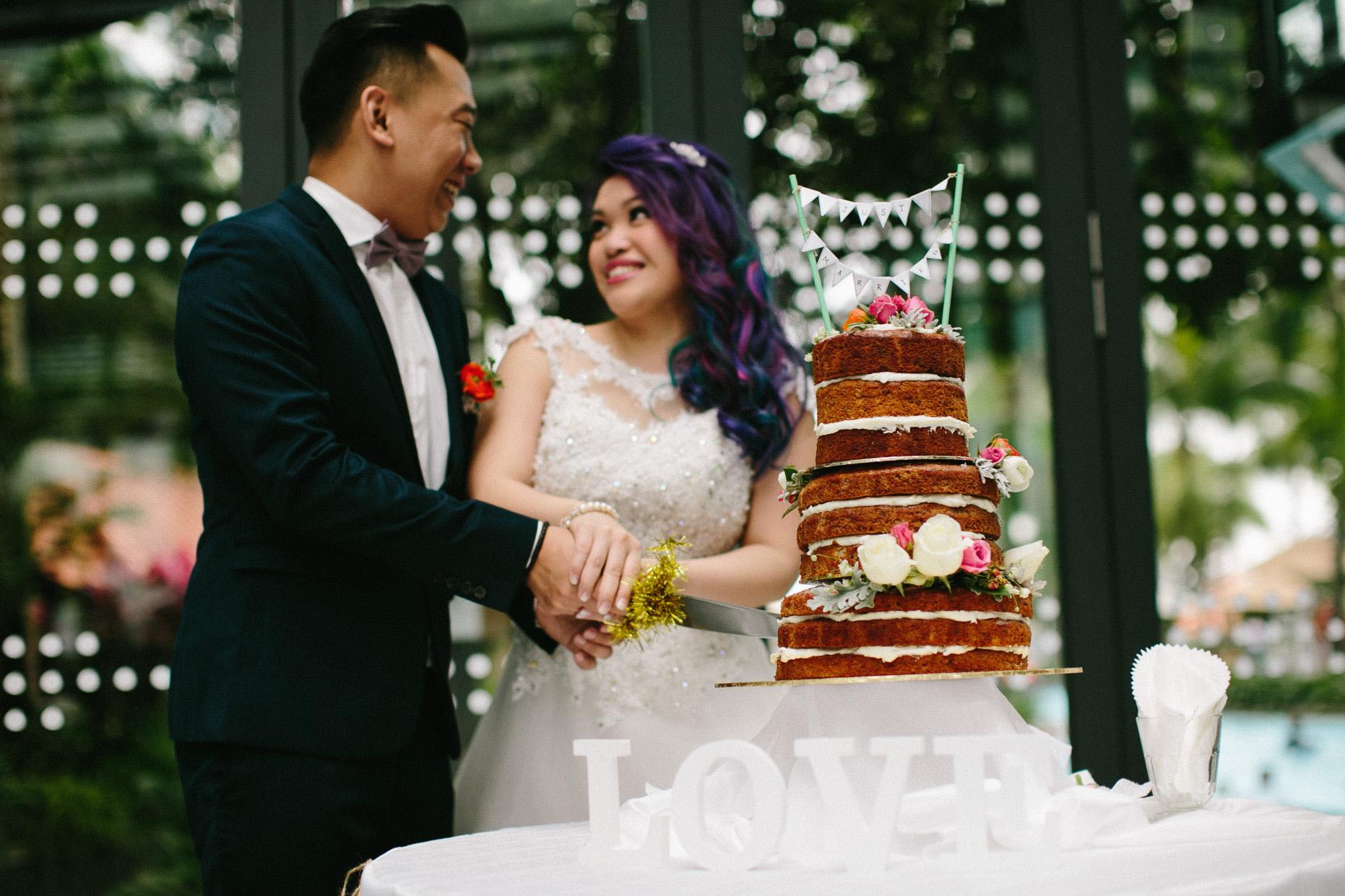 17-rom-le-meridien-wedding-hellojanelee-ryn