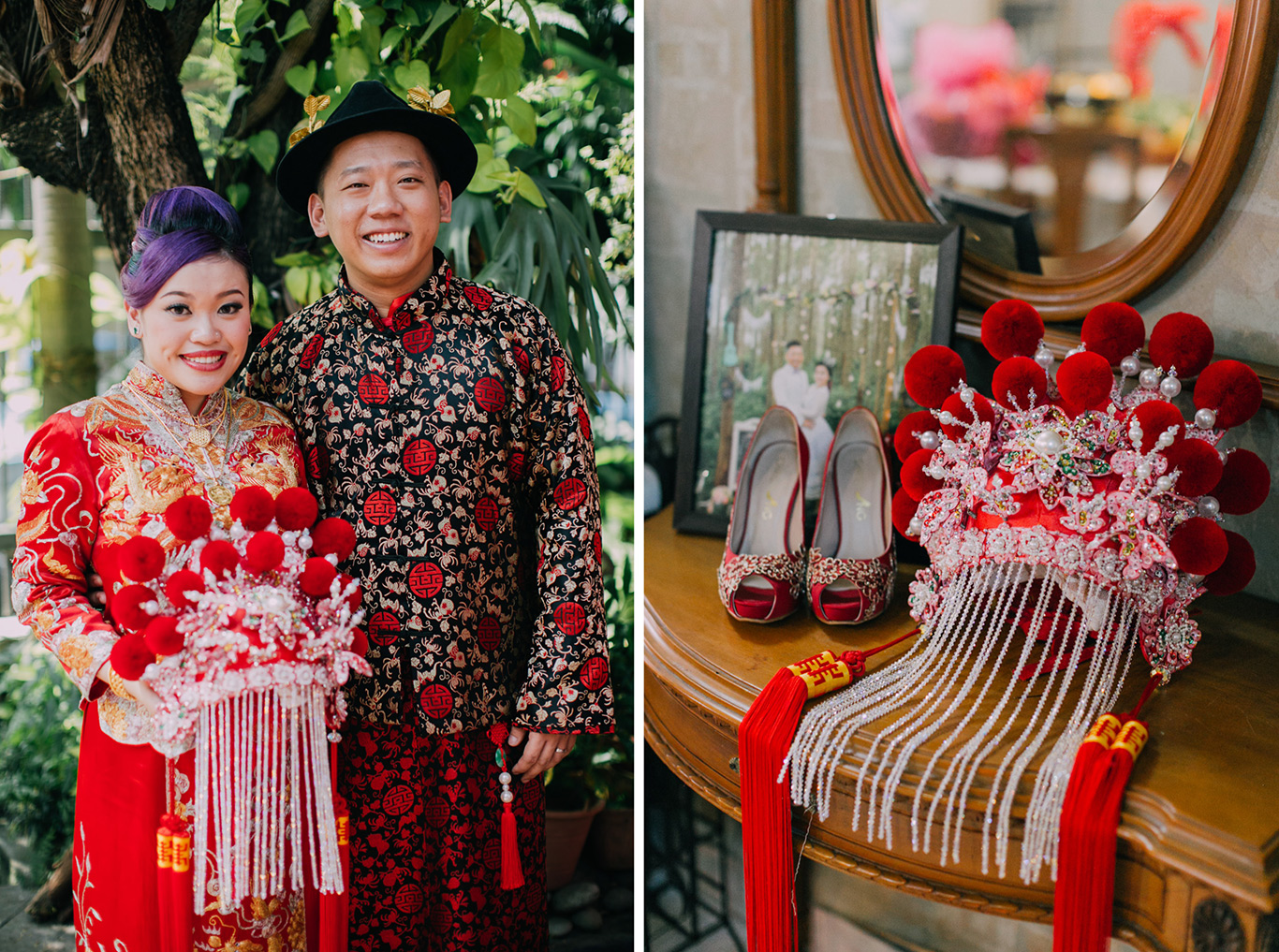 18-chinese-actual-wedding-hellojanelee-ryn