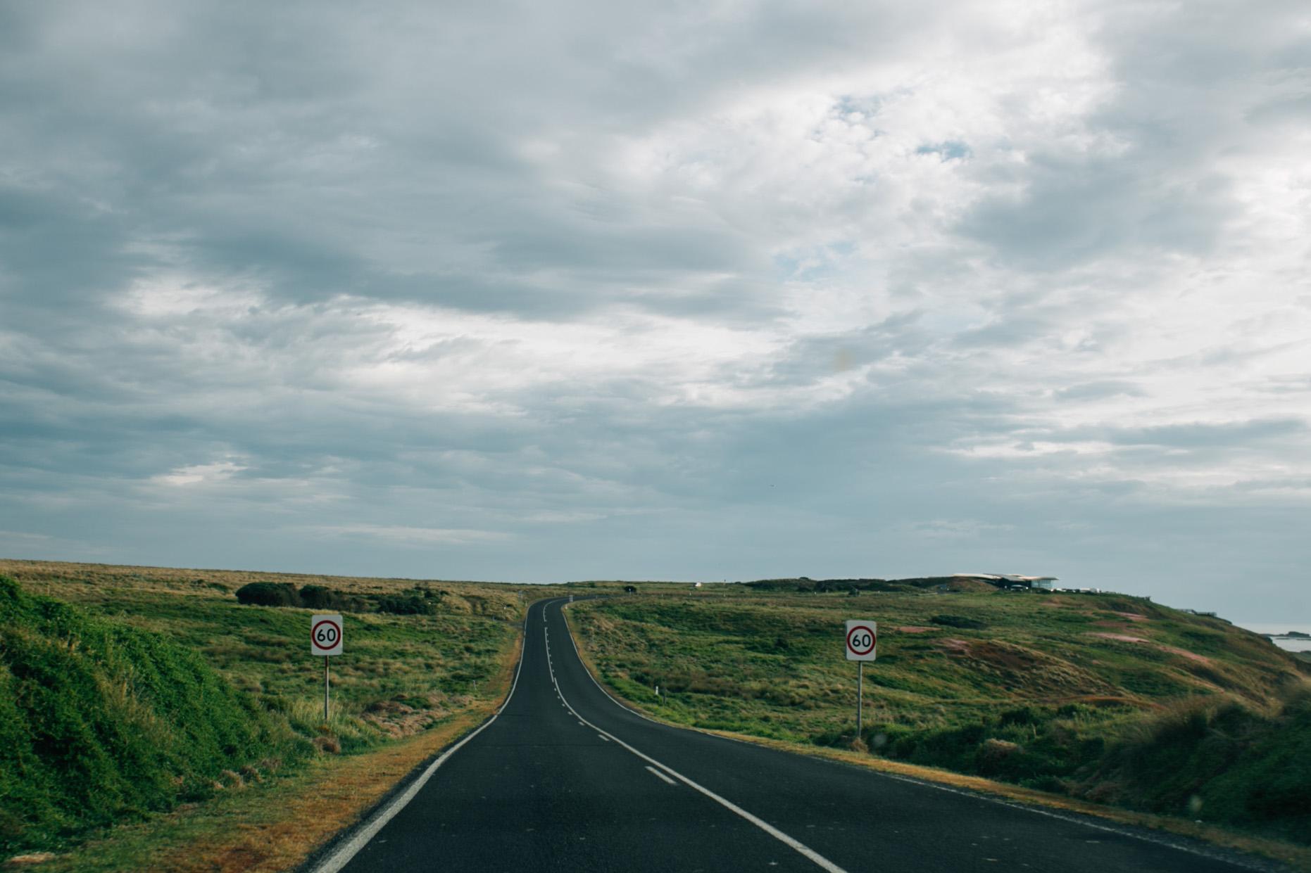 2-hellojanelee-roadtrip-australia