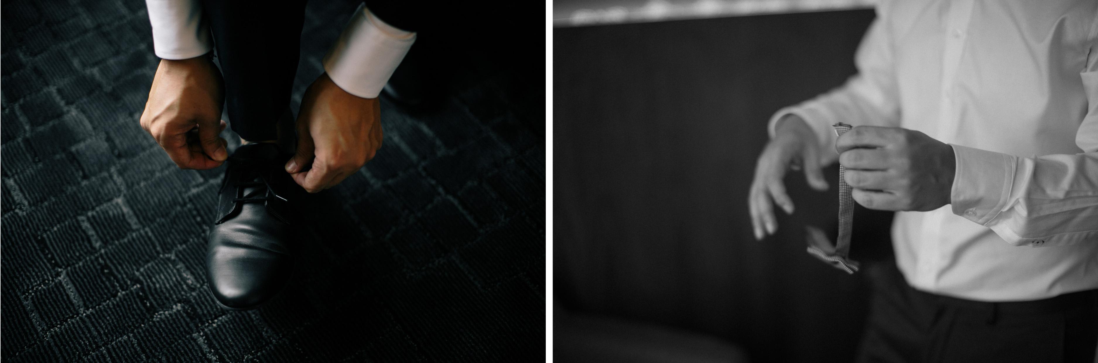 2-rom-le-meridien-wedding-hellojanelee-ryn