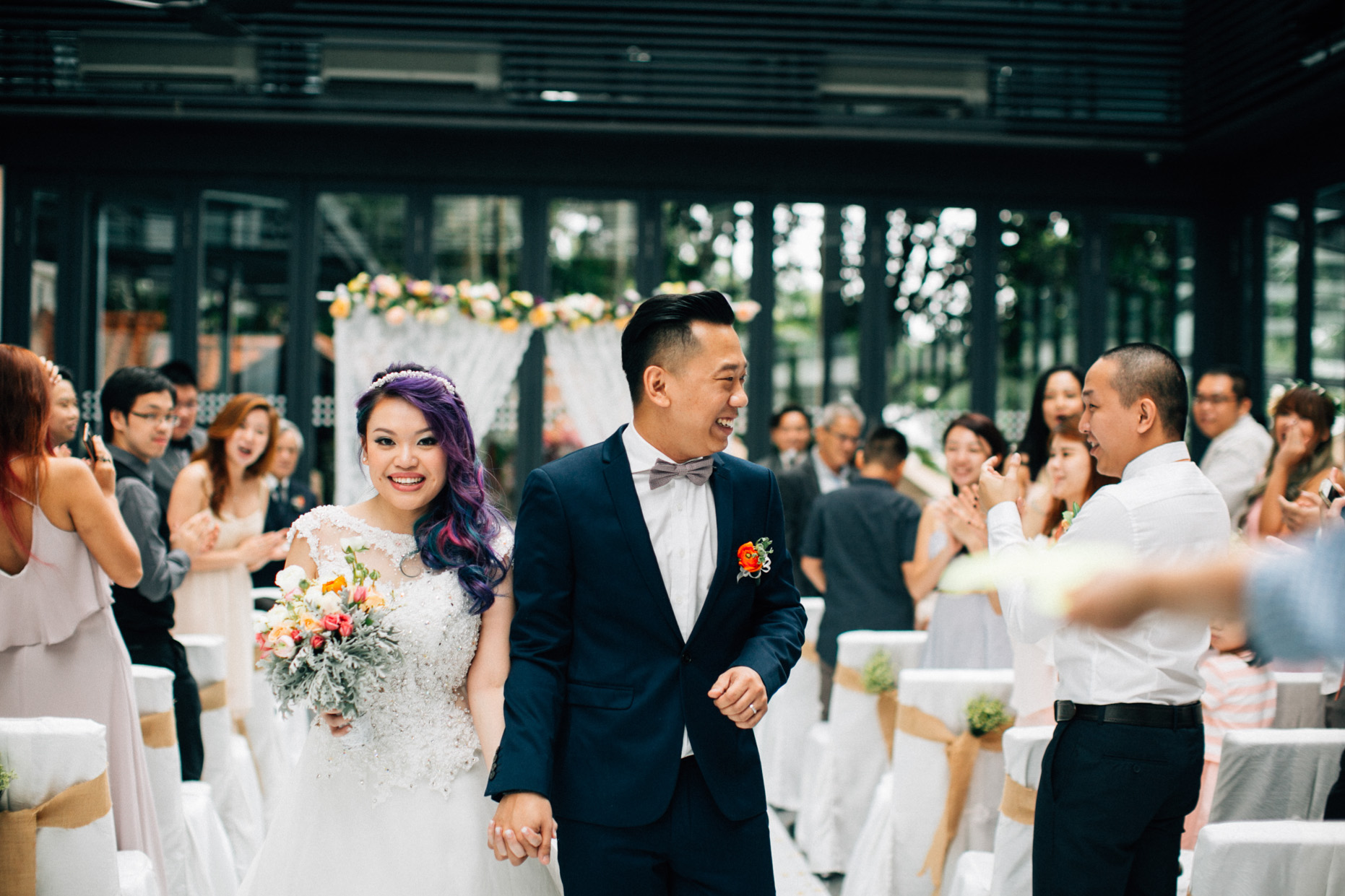 20-rom-le-meridien-wedding-hellojanelee-ryn