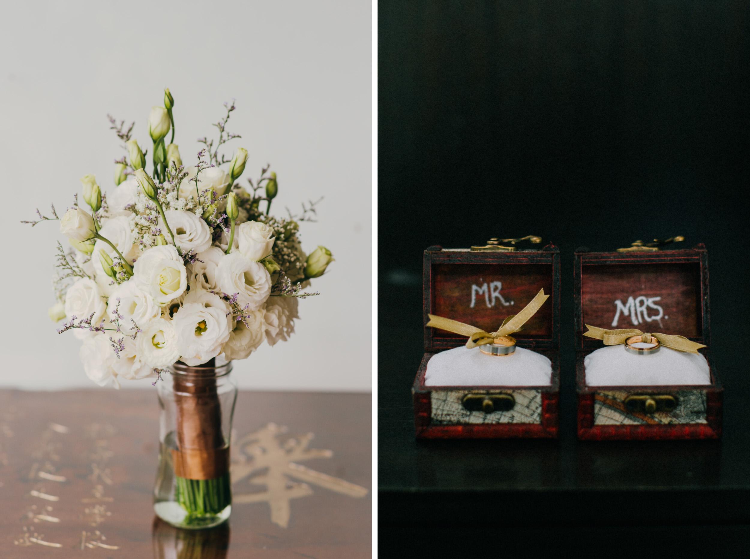 20-tanarimba-wedding-rom-hellojanelee-janda-baik-avis