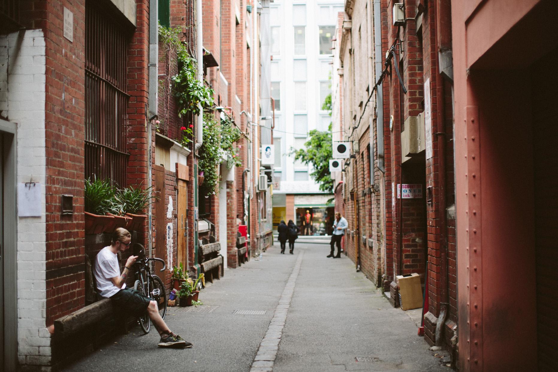 22-hellojanelee-roadtrip-australia