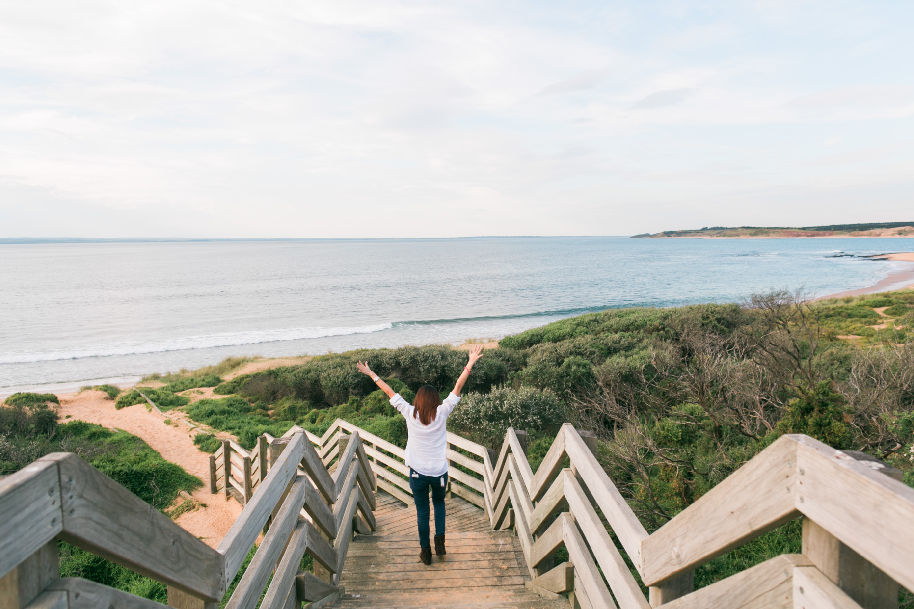 23-hellojanelee-roadtrip-australia