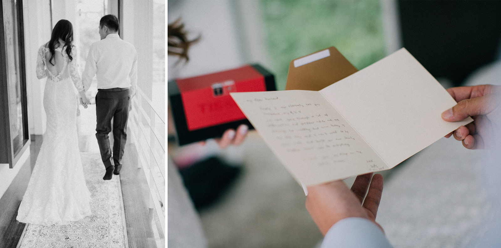 29-tanarimba-wedding-rom-hellojanelee-janda-baik-avis