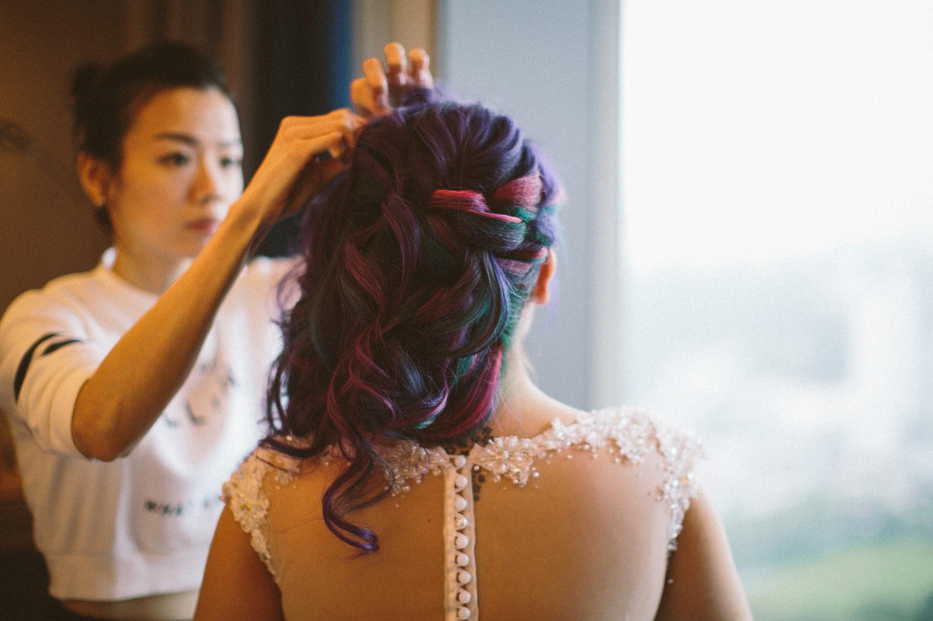 3-rom-le-meridien-wedding-hellojanelee-ryn