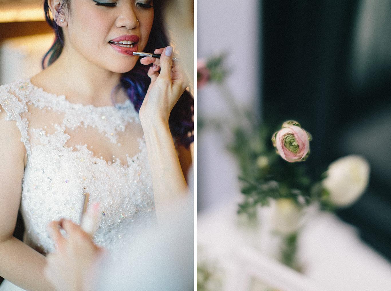 4-rom-le-meridien-wedding-hellojanelee-ryn
