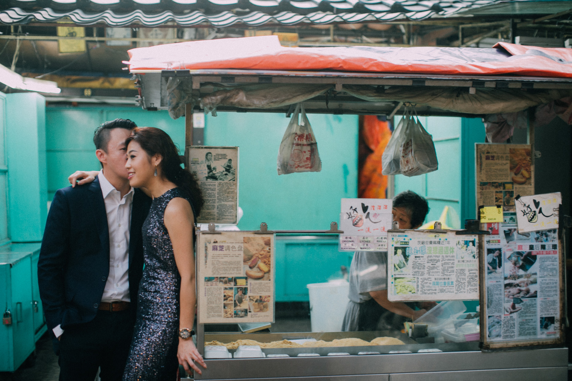 47-hellojanelee-saujana-subang-wedding-rom