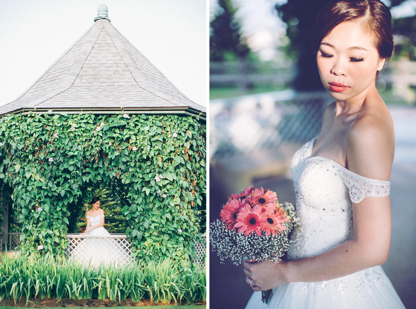 5-putrajaya-prewedding-hellojanelee-kualalumpur-romantic-casual-avis