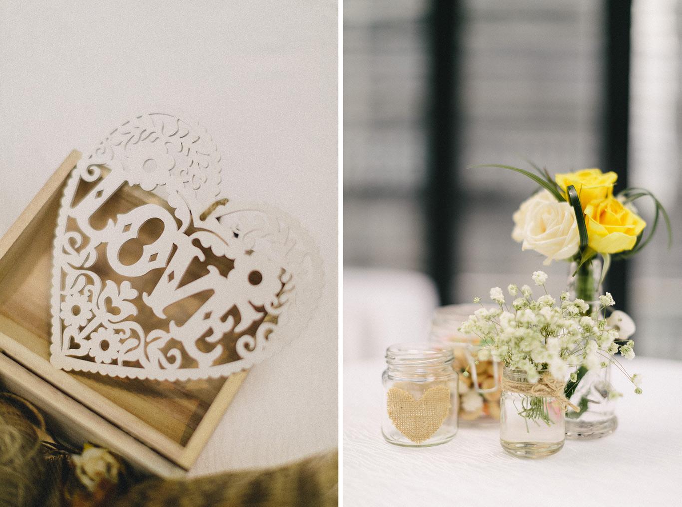 5-rom-le-meridien-wedding-hellojanelee-ryn