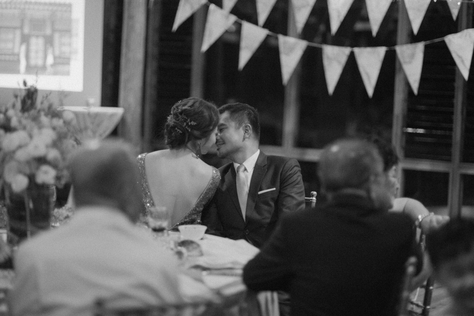 74-tanarimba-wedding-rom-hellojanelee-janda-baik-avis