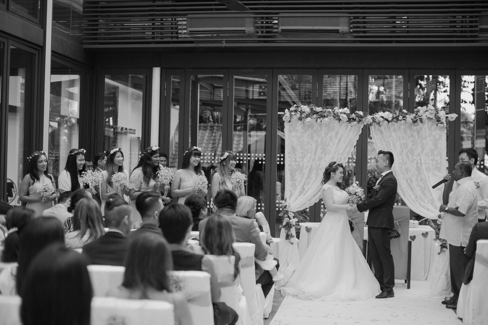 8-rom-le-meridien-wedding-hellojanelee-ryn
