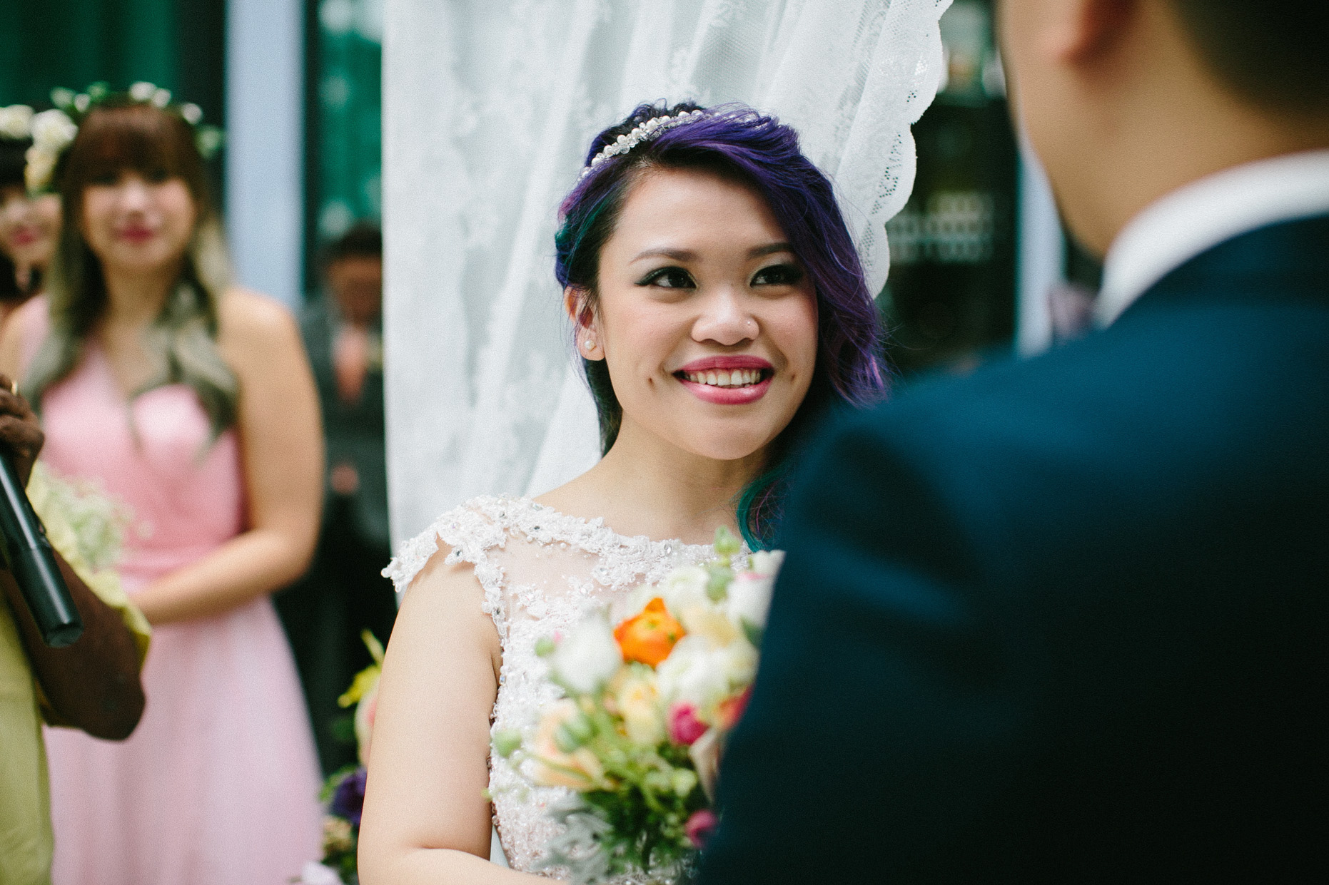 9-rom-le-meridien-wedding-hellojanelee-ryn