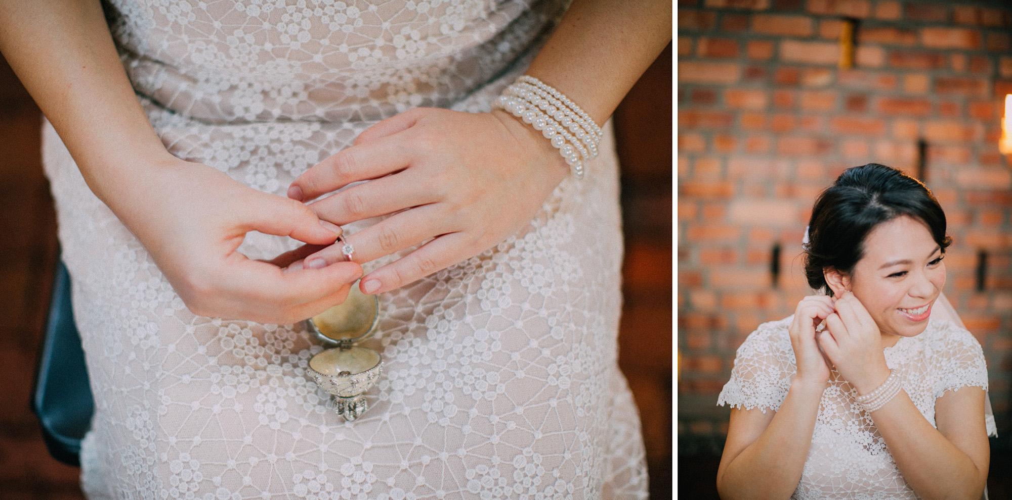 10-hellojanelee-sam grace-malaysia-wedding-day