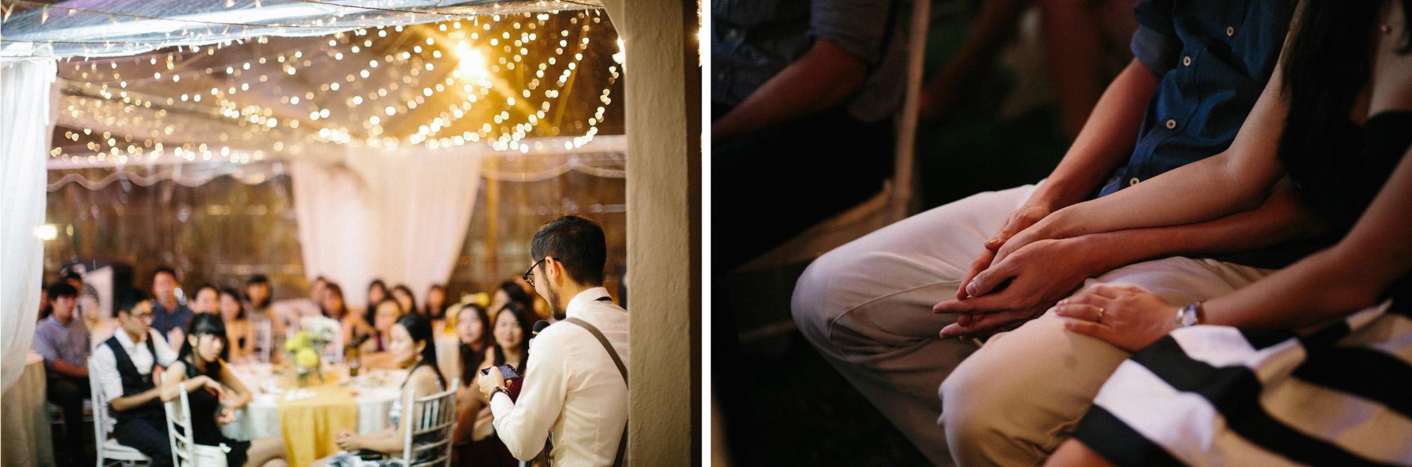 101-hellojanelee-sam grace-malaysia-wedding-day