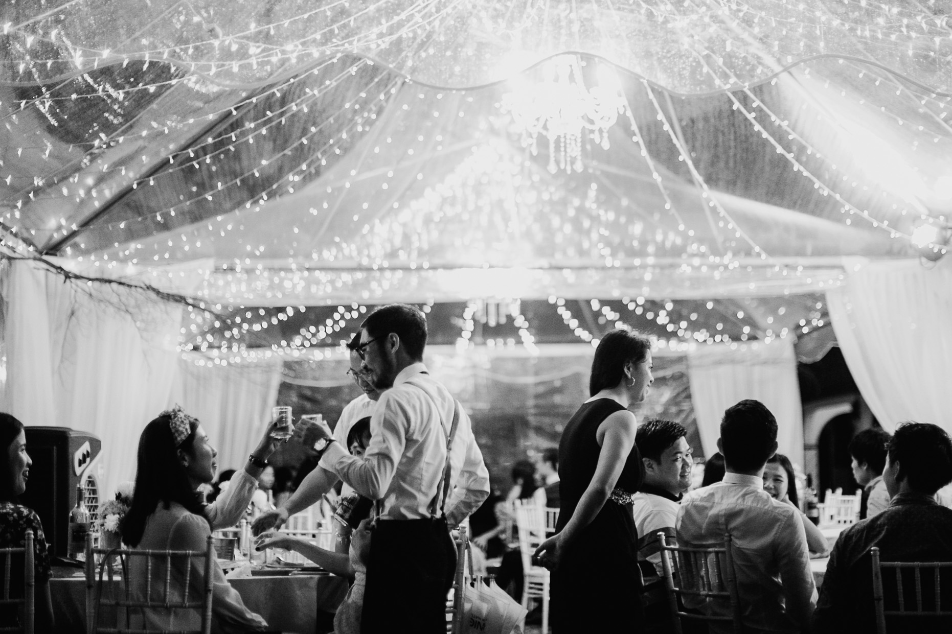 102-hellojanelee-sam grace-malaysia-wedding-day
