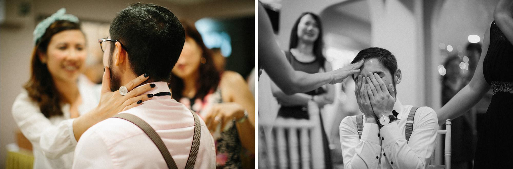 105-hellojanelee-sam grace-malaysia-wedding-day
