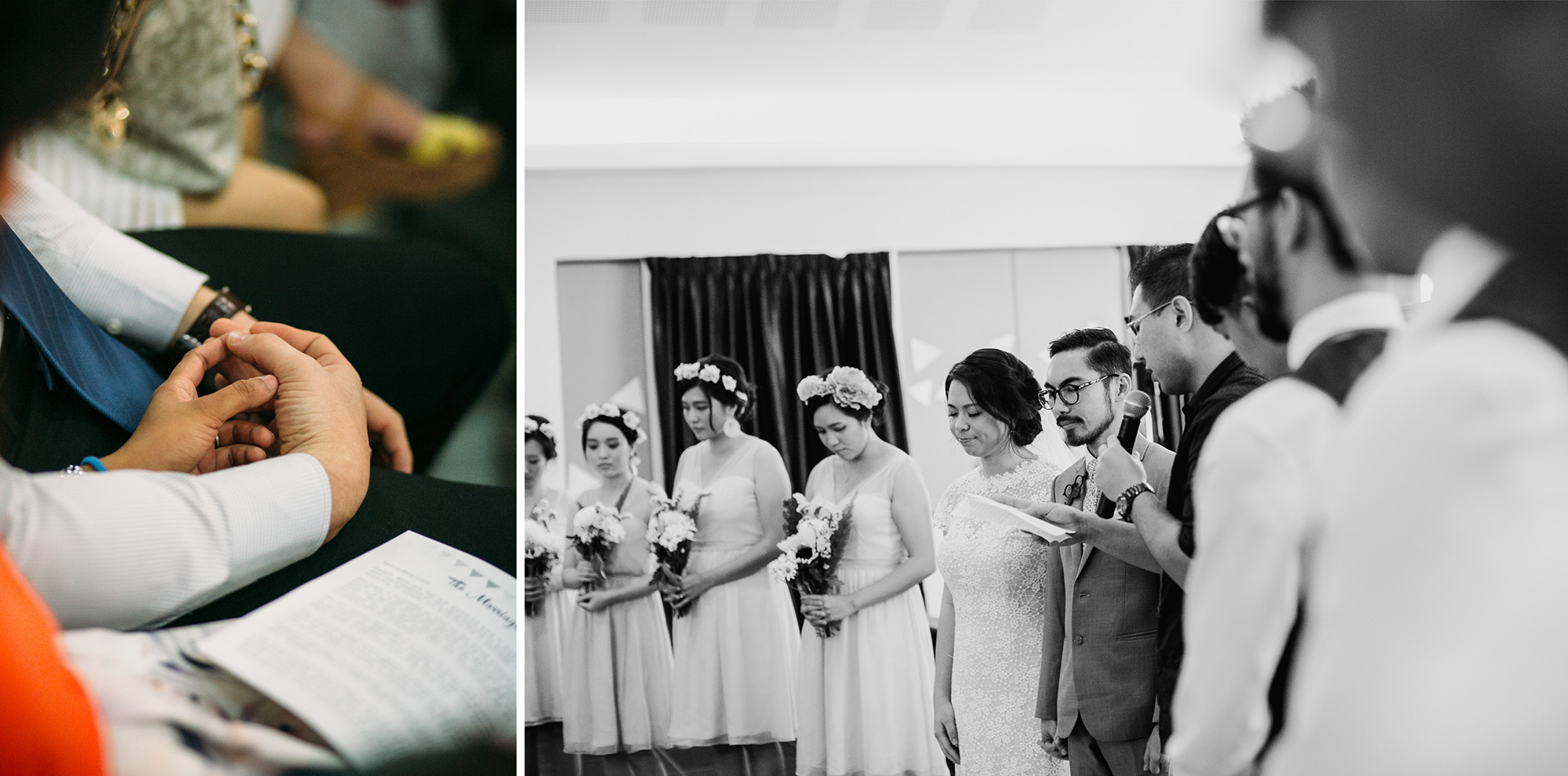 111-hellojanelee-sam grace-malaysia-wedding-day
