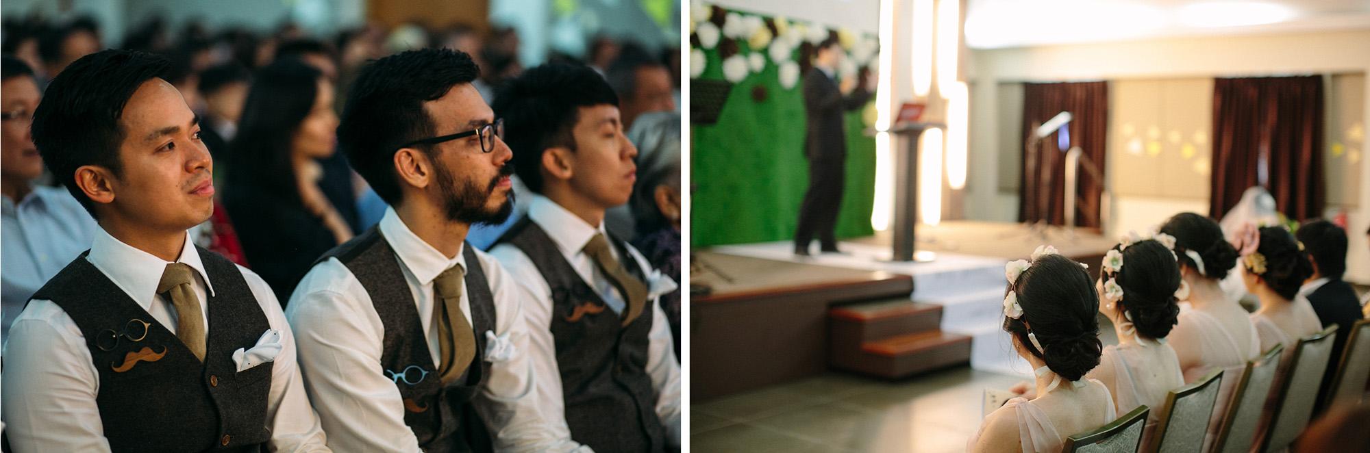 113-hellojanelee-sam grace-malaysia-wedding-day