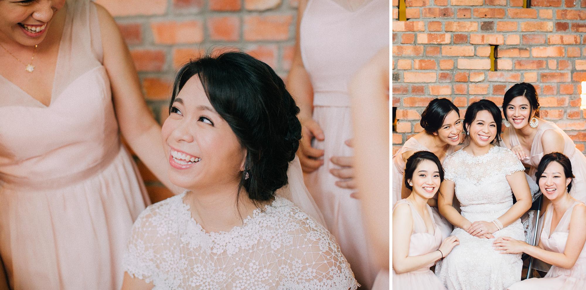 12-hellojanelee-sam grace-malaysia-wedding-day