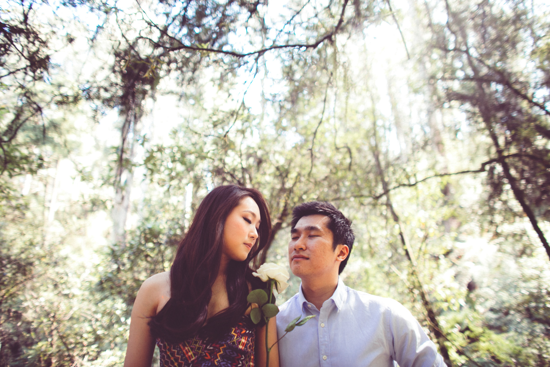 17-australia-melbourne-destination-prewedding-engagement-malaysia-hellojanelee