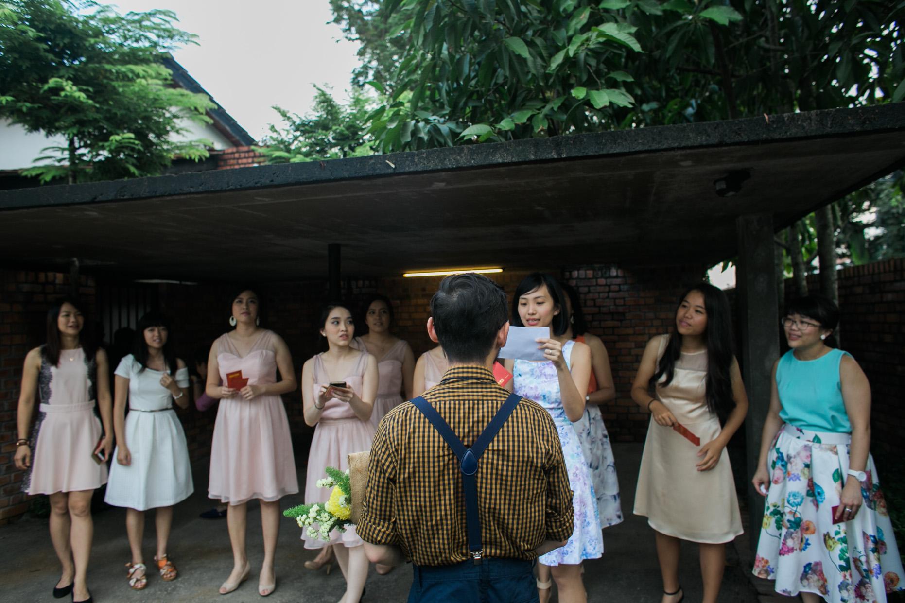 17-hellojanelee-sam grace-malaysia-wedding-day