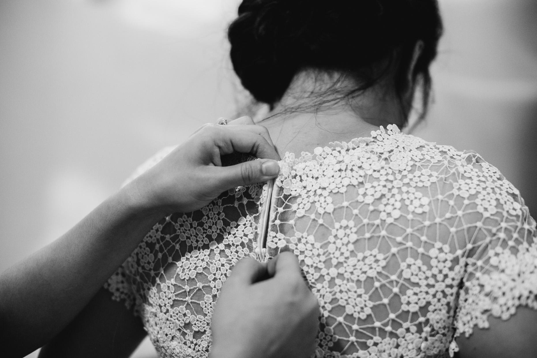 2-hellojanelee-sam grace-malaysia-wedding-day