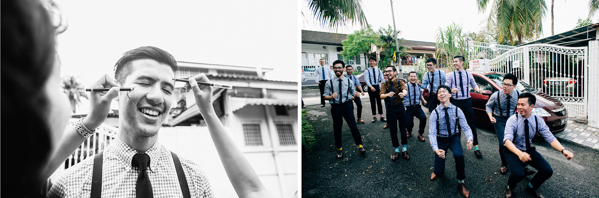 23-hellojanelee-sam grace-malaysia-wedding-day