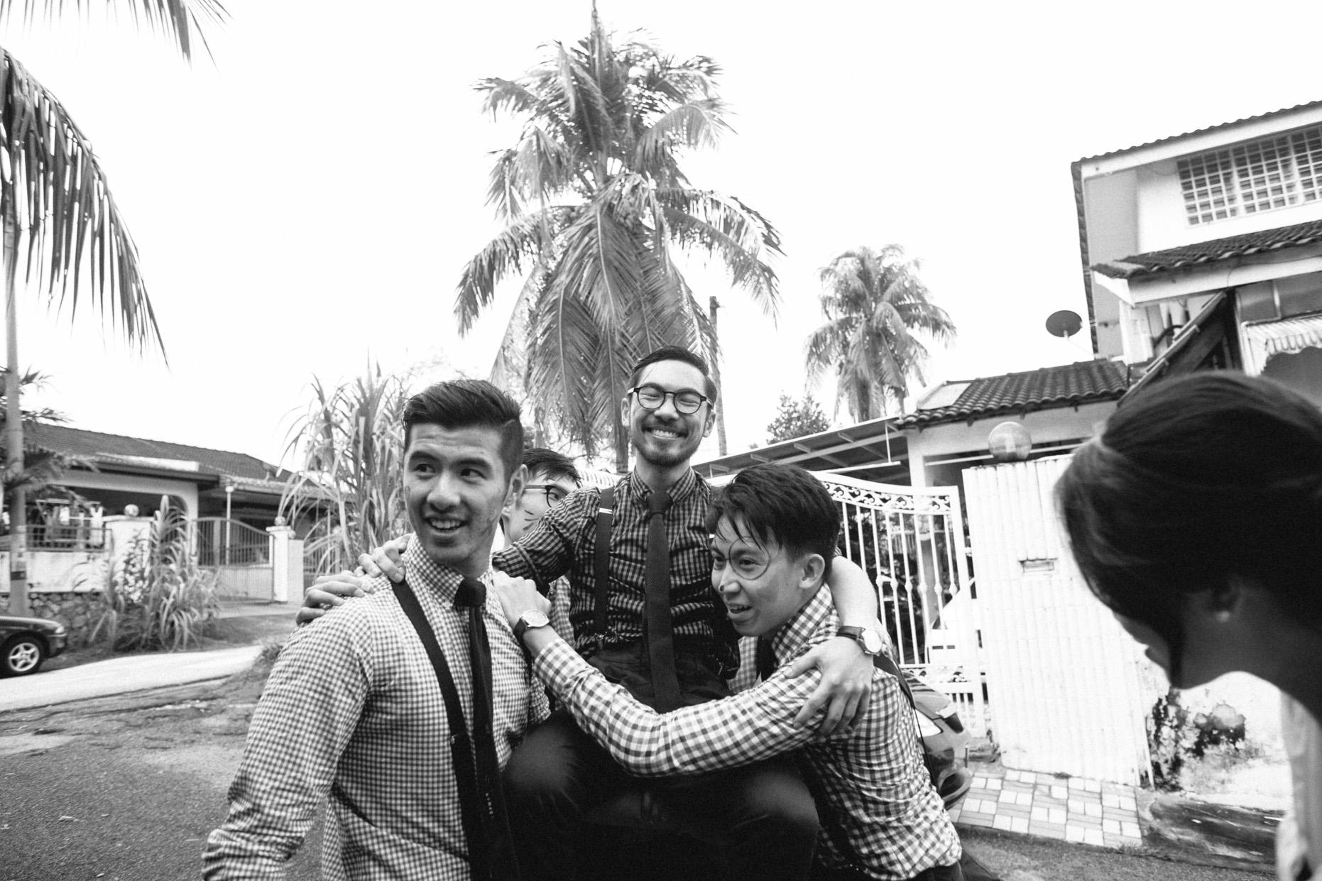 25-hellojanelee-sam grace-malaysia-wedding-day