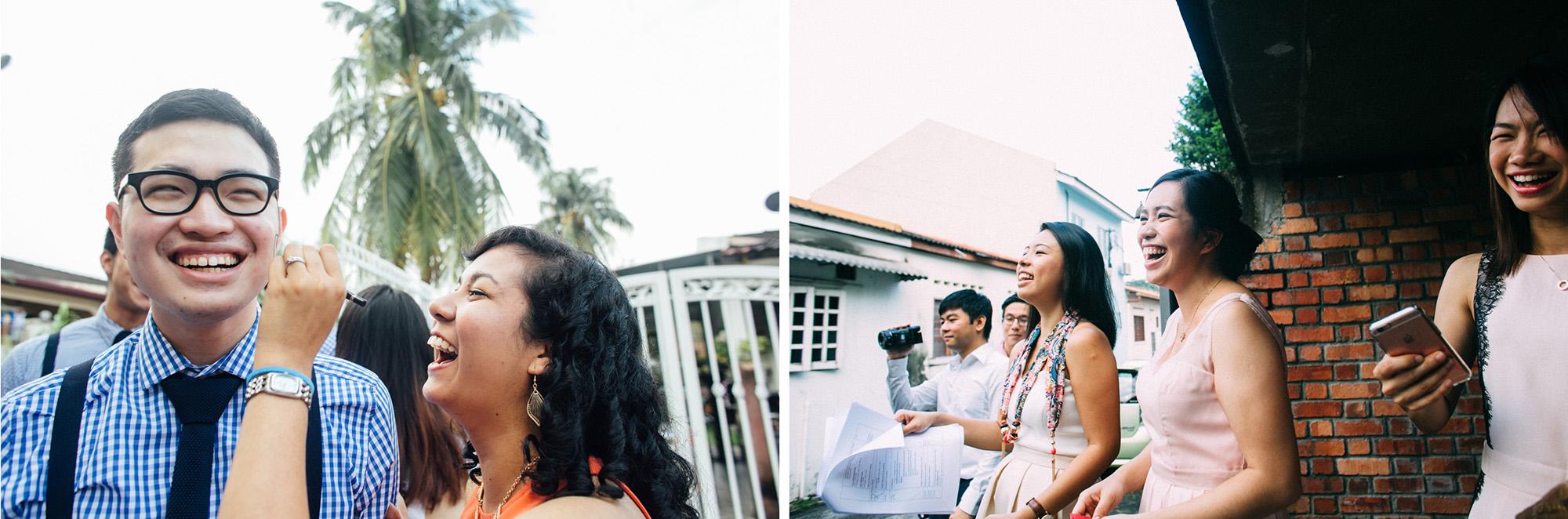 26-hellojanelee-sam grace-malaysia-wedding-day
