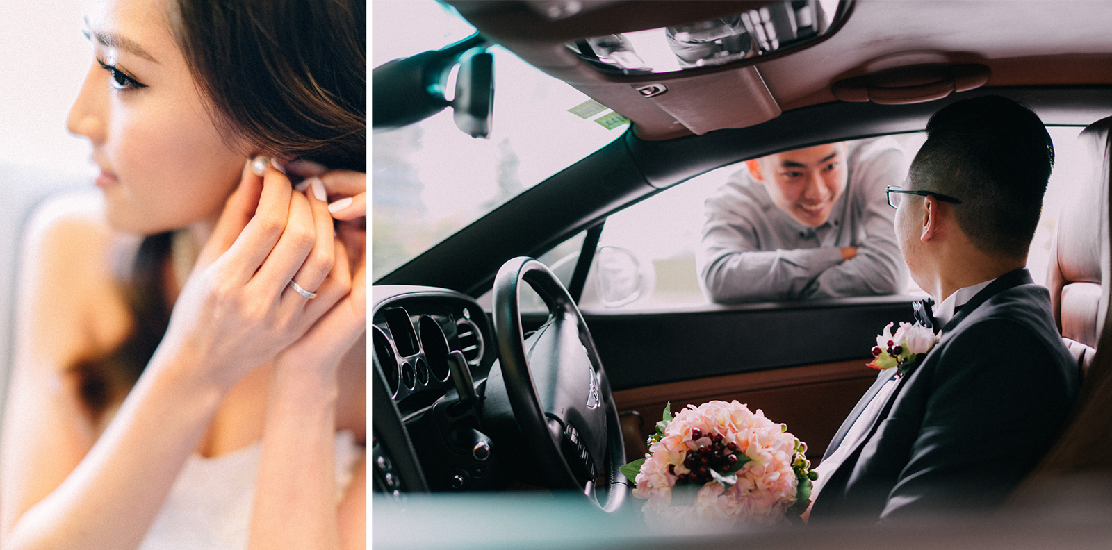 28-hellojanelee-kenneth-proposal-wedding-malaysia
