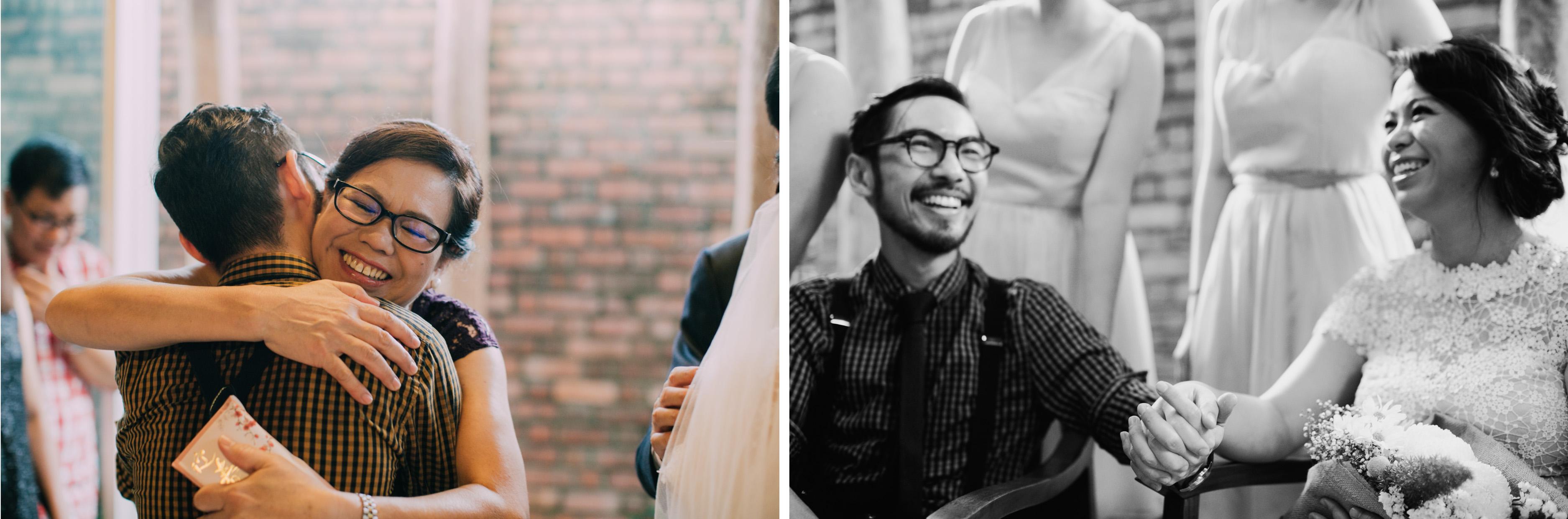 29-hellojanelee-sam grace-malaysia-wedding-day