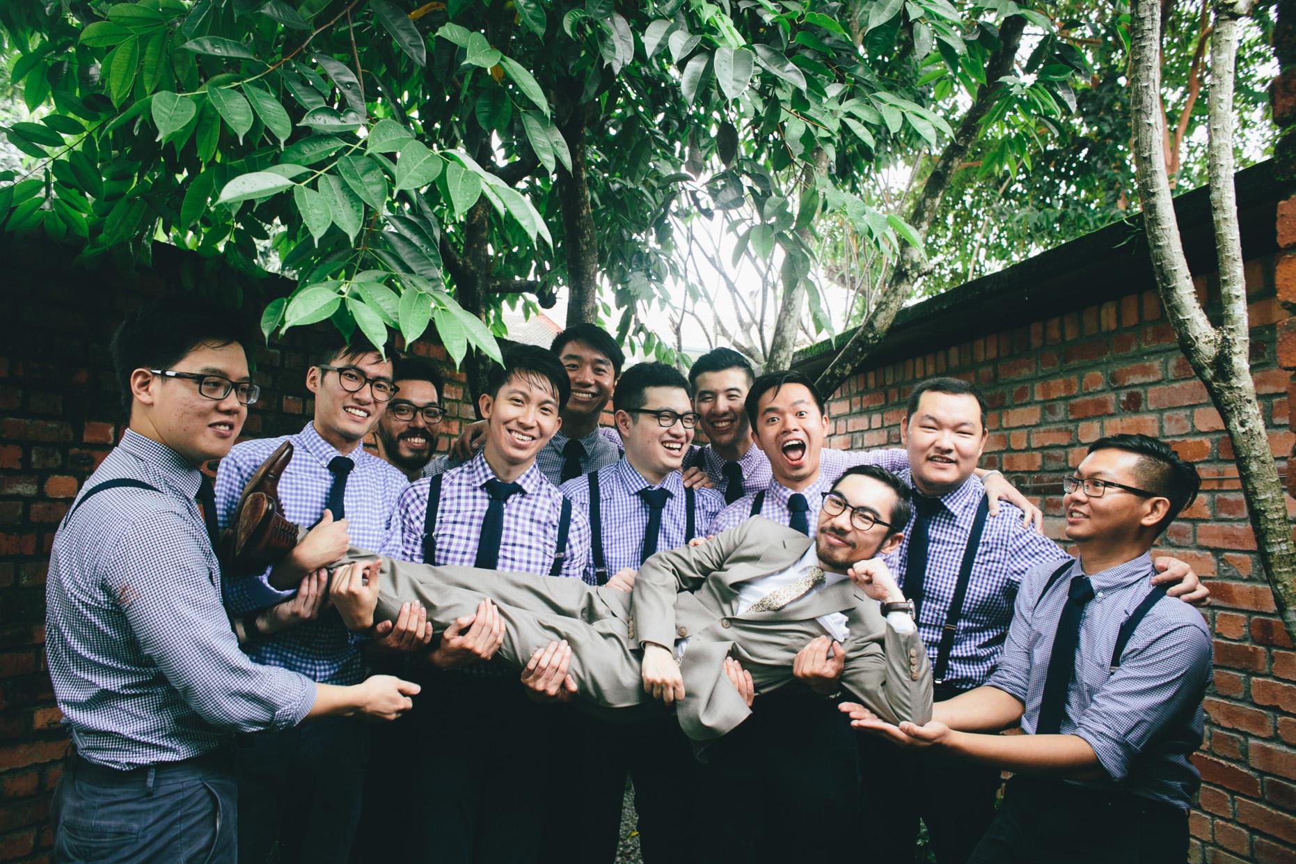 30-hellojanelee-sam grace-malaysia-wedding-day