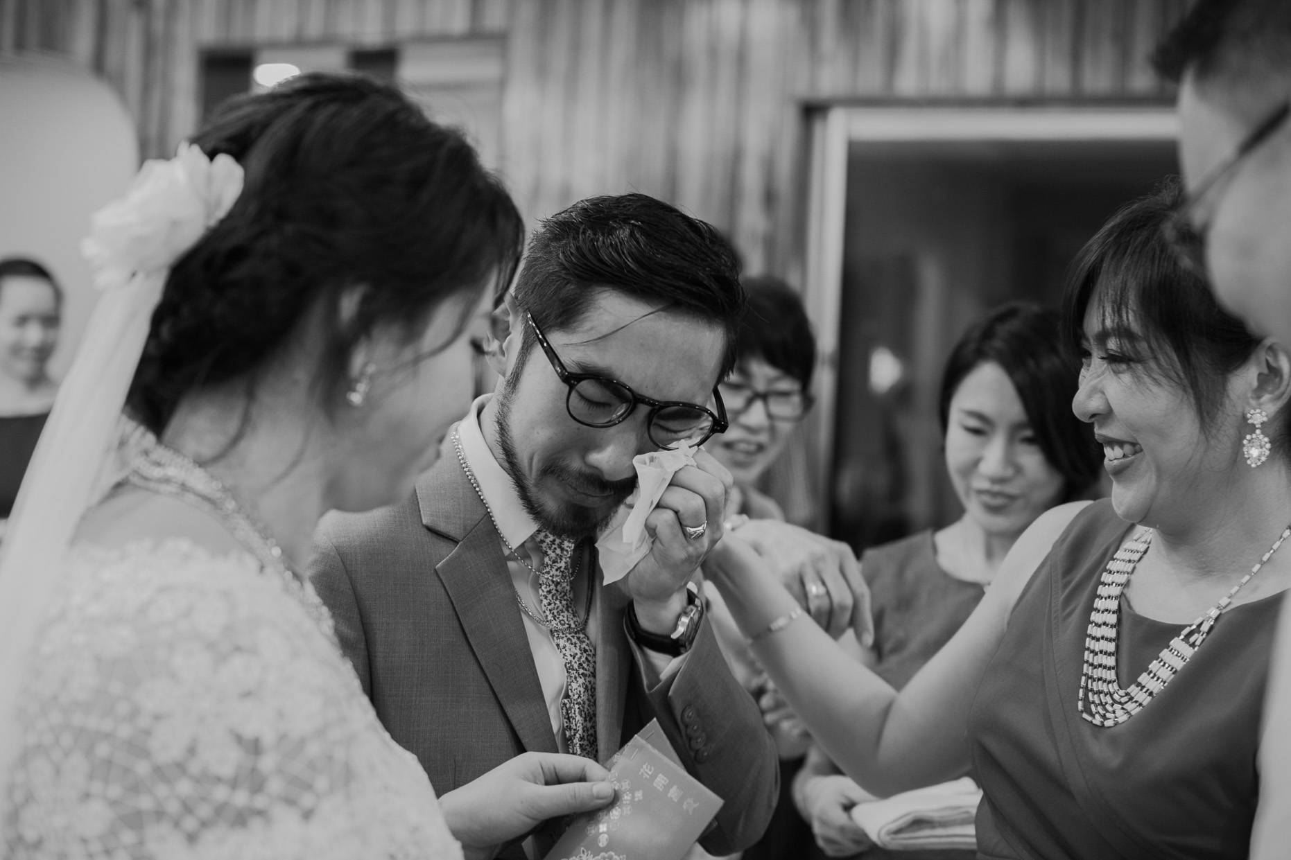 33-hellojanelee-sam grace-malaysia-wedding-day