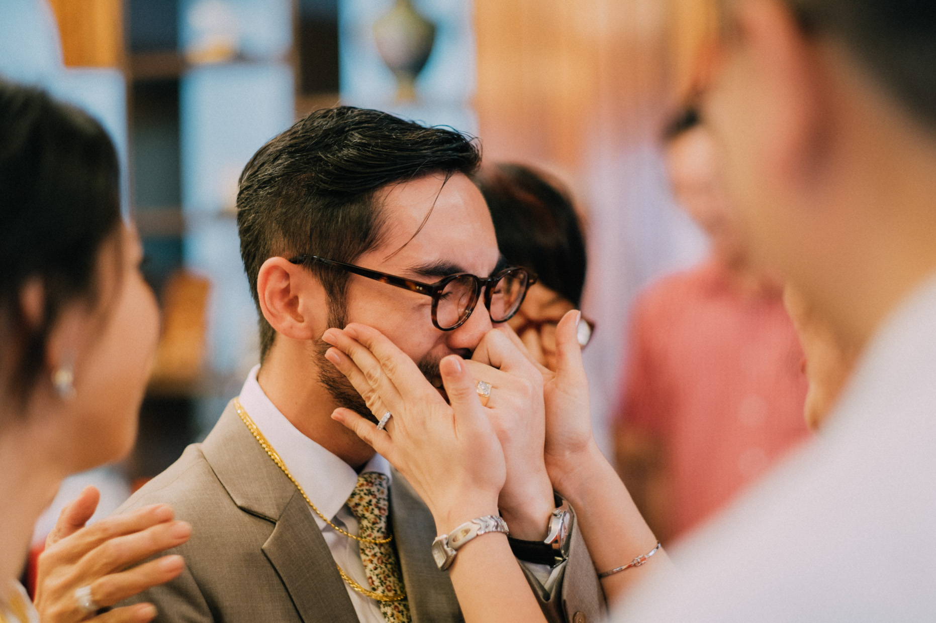 34-hellojanelee-sam grace-malaysia-wedding-day