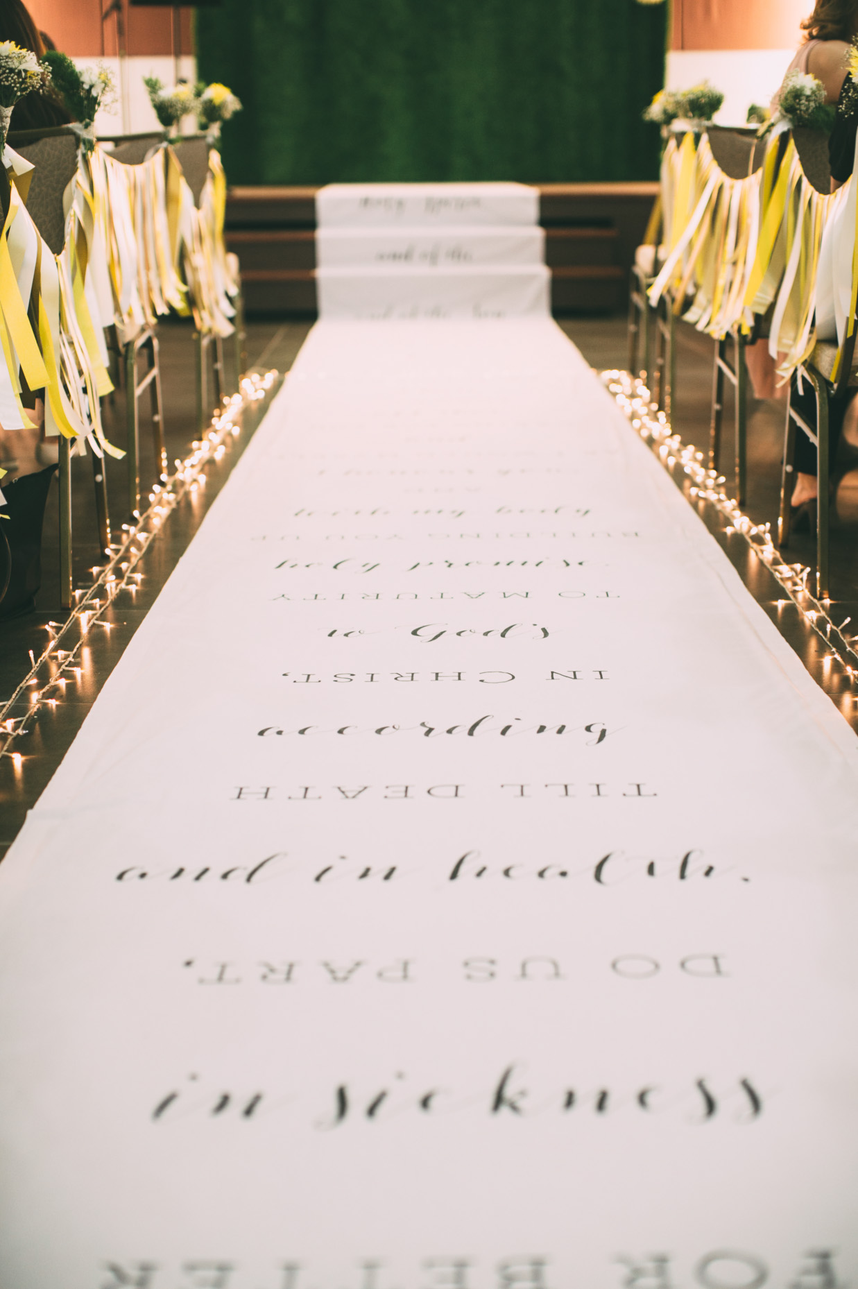 39-hellojanelee-sam grace-malaysia-wedding-day