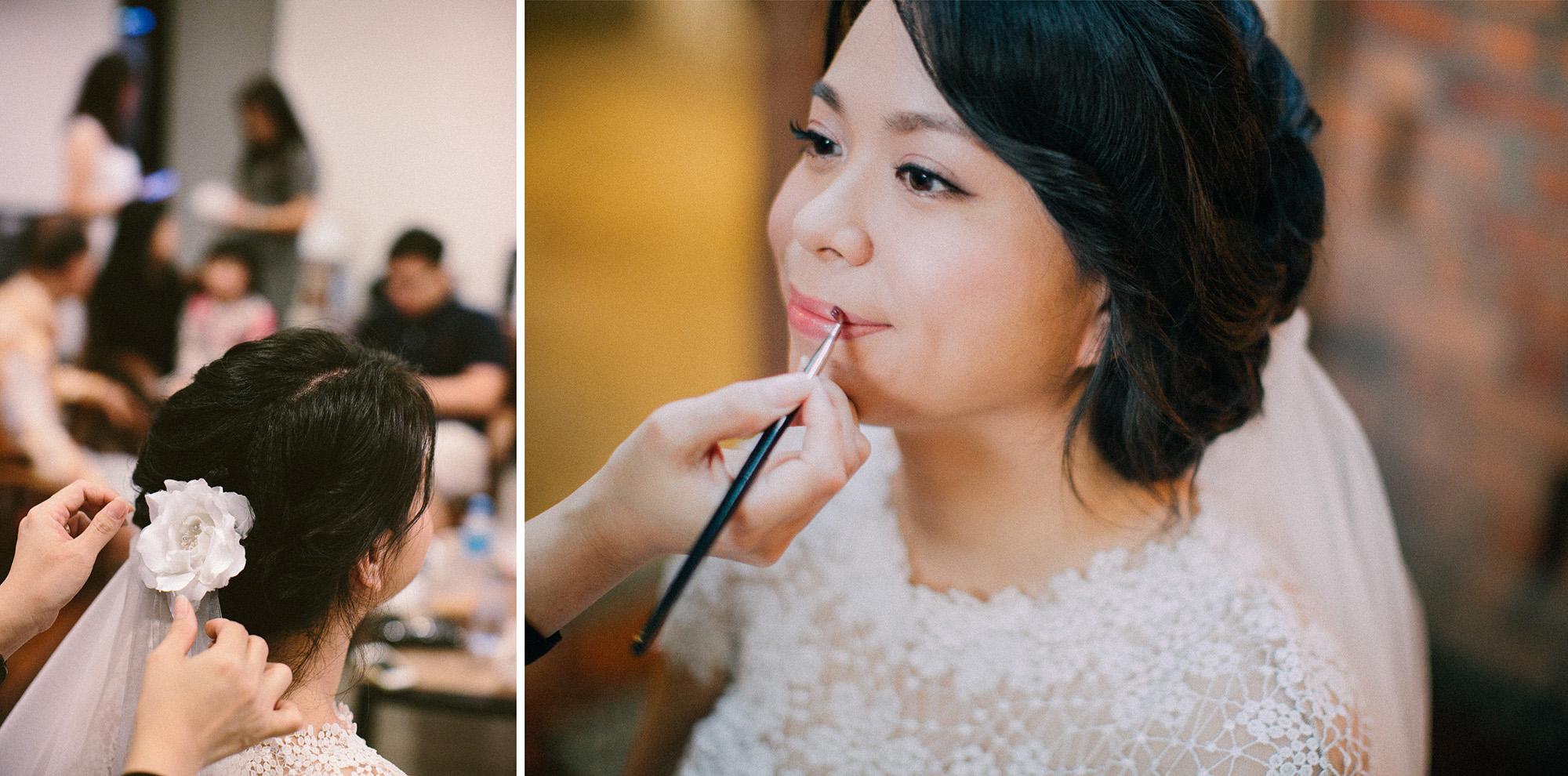 4-hellojanelee-sam grace-malaysia-wedding-day