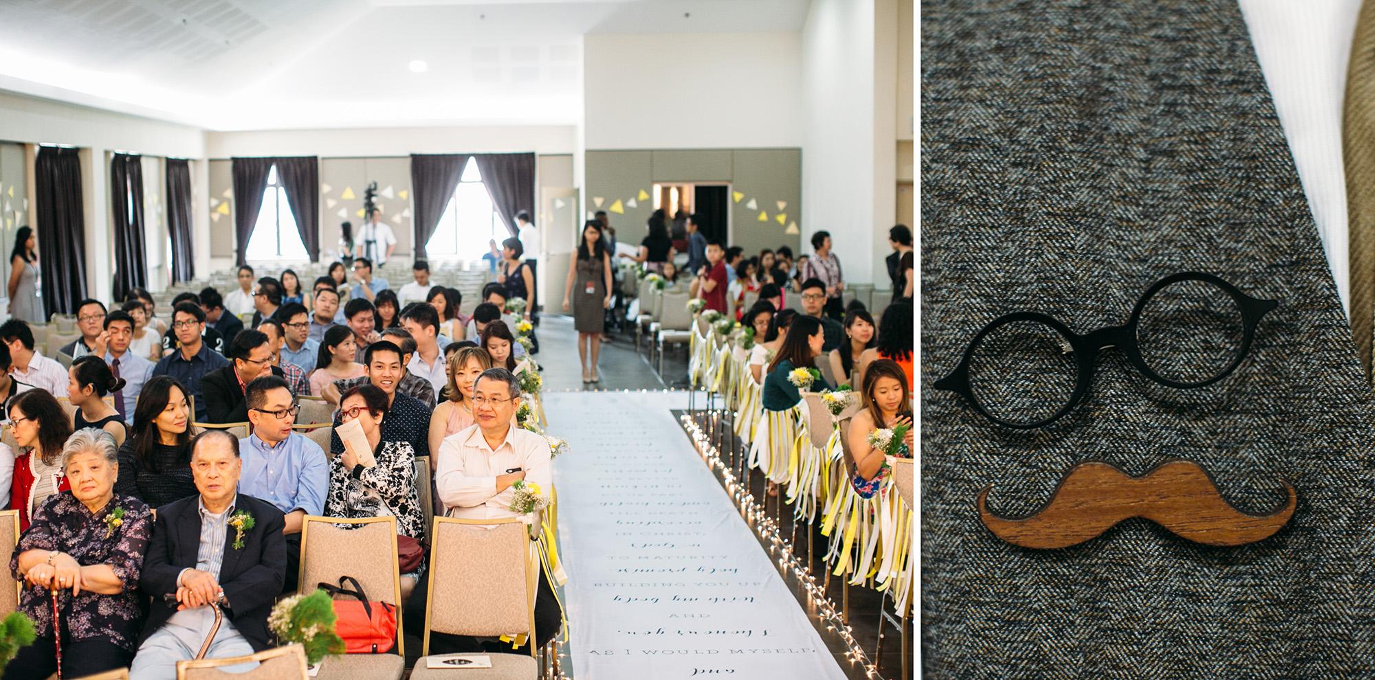 40-hellojanelee-sam grace-malaysia-wedding-day