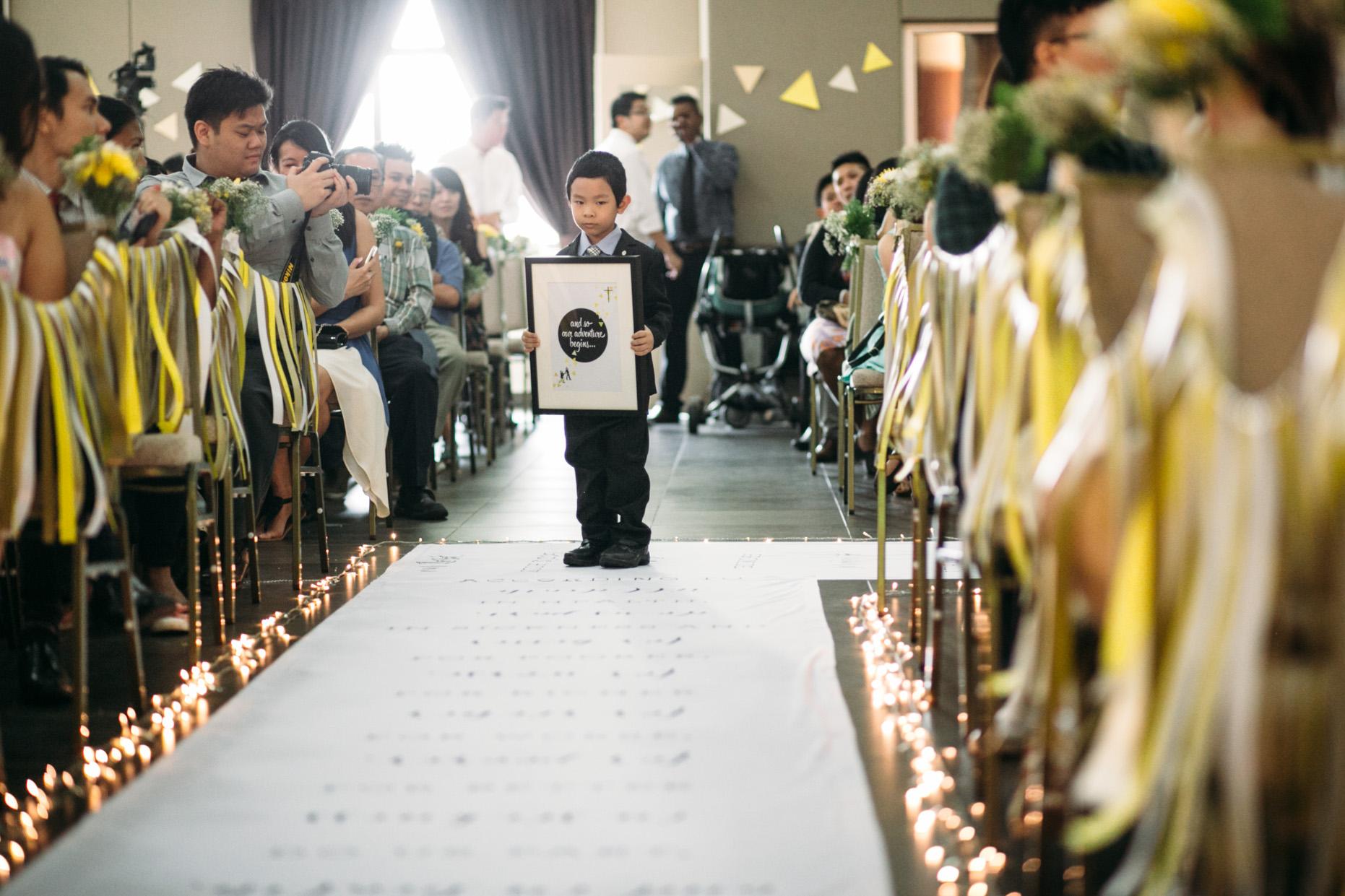 42-hellojanelee-sam grace-malaysia-wedding-day