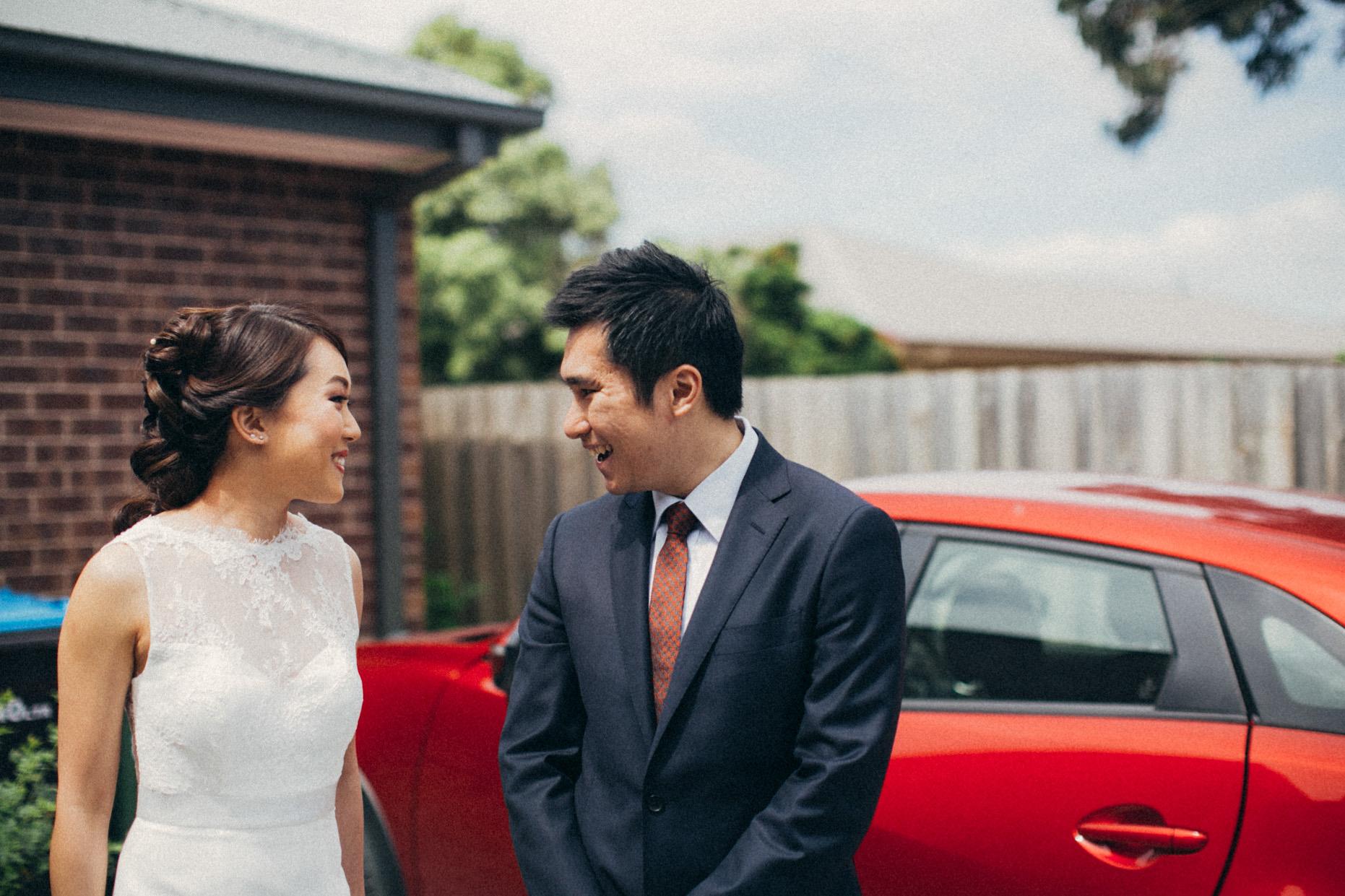 43-australia-melbourne-destination-prewedding-engagement-malaysia-hellojanelee